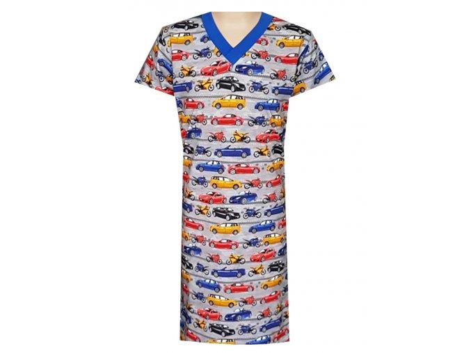 Dětská Noční Košile FOLTÝN DNOK 08