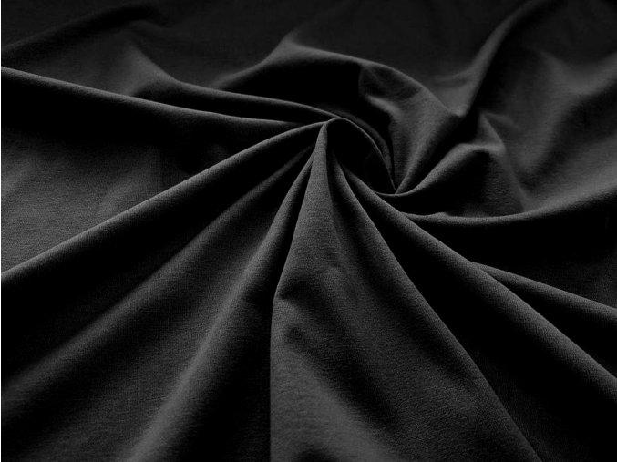 úplet černý artikl G01