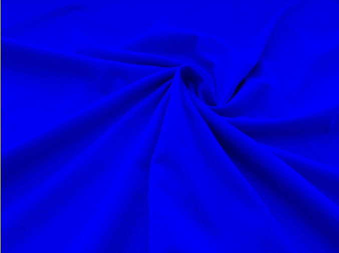úplet královská modř artikl G0371
