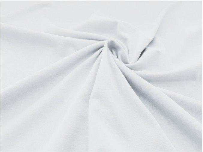 úplet bílý artikl G02