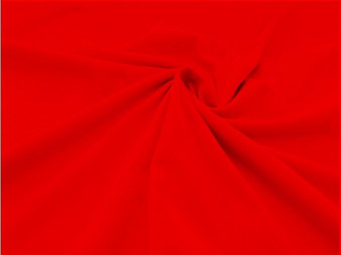 úplet červená artikl G0211