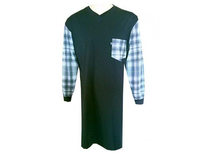 Pánská Noční Košile FOLTÝN NK55