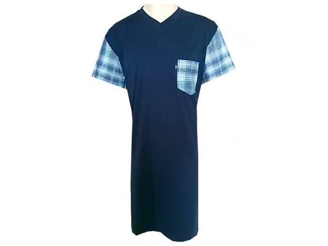 Pánská Noční Košile FOLTÝN NK51