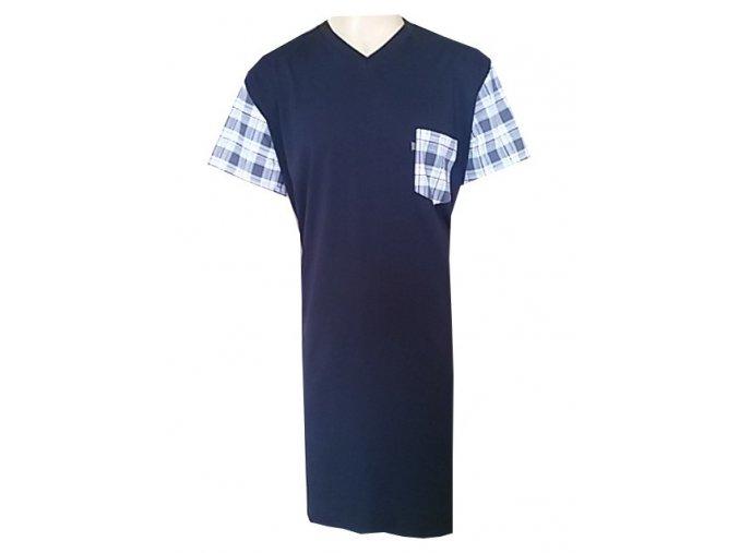 Pánská Noční Košile FOLTÝN NK49
