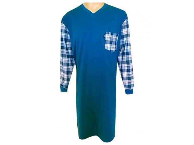 Pánská Noční Košile FOLTÝN NK47