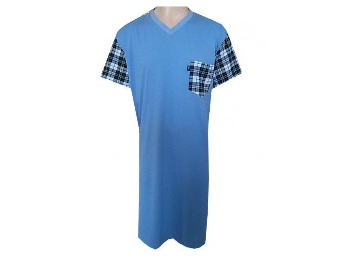 Pánská Noční Košile FOLTÝN NK45