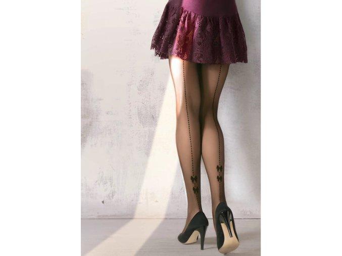 Punčochové kalhoty GATTA Chiara 20 den