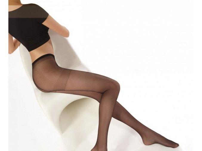 Punčochové kalhoty GATTA Violante 12 den