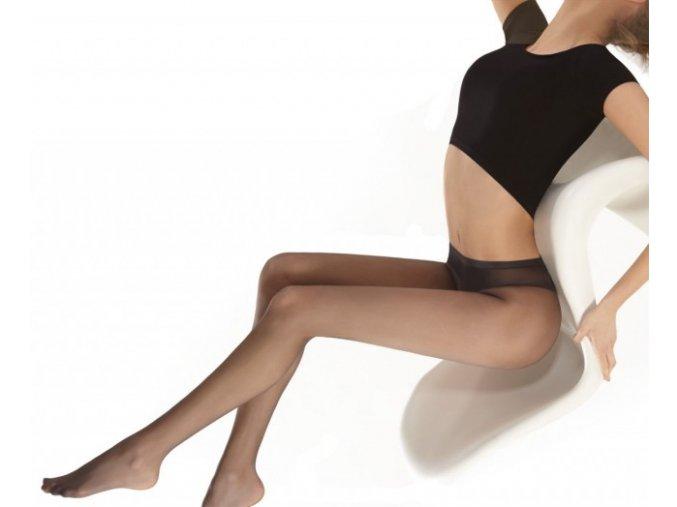 Punčochové kalhoty GATTA Cote