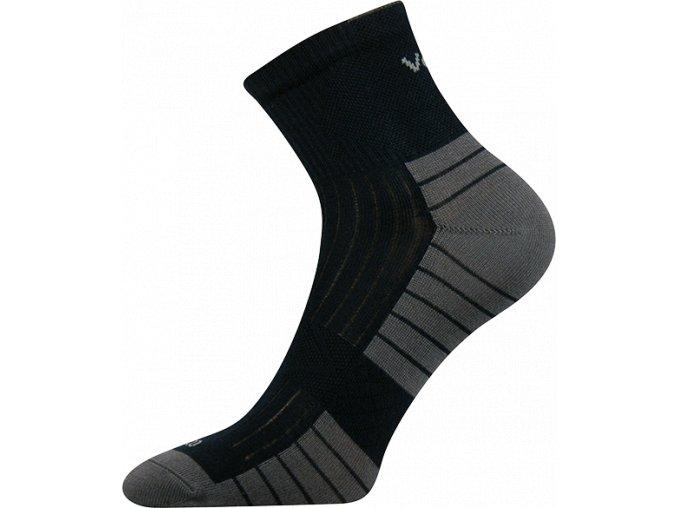 Sportovní Ponožky VoXX Belkin černá