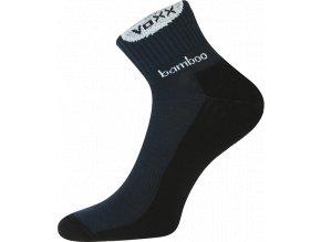 Sportovní Ponožky VoXX Brooke tmavě modrá