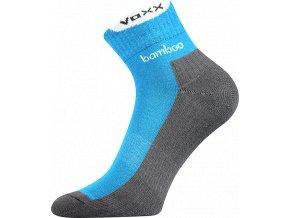 Sportovní Ponožky VoXX Brooke modrá