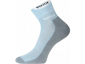 Sportovní Ponožky VoXX Brooke světle modrá