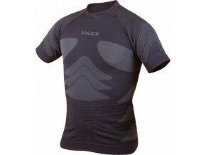 Pánské Funkční Tričko VoXX AP01 černá