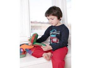 Dětské Pyžamo MOLVY KT57
