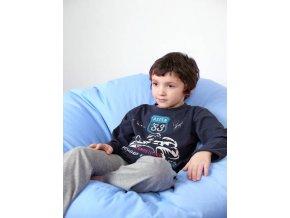 Dětské Pyžamo MOLVY KT58