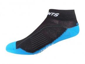 Sportovní Ponožky Novia Cyklo Extreme Events artikl 03