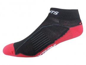 Sportovní Ponožky Novia Cyklo Extreme Events artikl 02