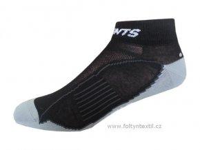 Sportovní Ponožky Novia Cyklo Extreme Events artikl 01