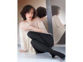 Punčochové kalhoty GATTA LORETTA 105