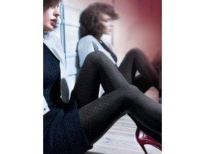 Punčochové kalhoty GATTA LORETTA 107