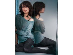 Punčochové kalhoty GATTA LORETTA 109