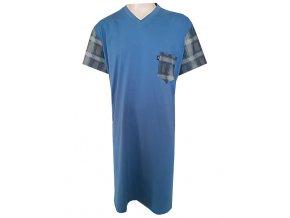 Pánská Noční Košile FOLTÝN NK67