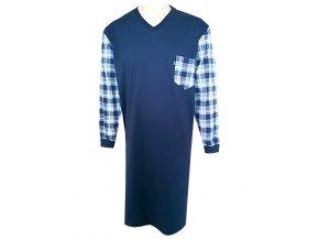 Pánská Noční Košile FOLTÝN NK70