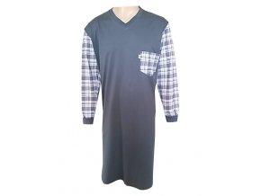 Pánská Noční Košile FOLTÝN NK74