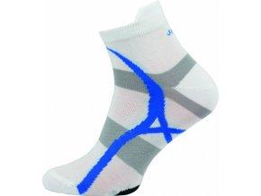 Sportovní Ponožky NOVIA JUMP 02