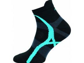 Sportovní Ponožky NOVIA JUMP 05