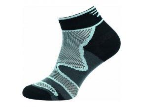 Sportovní Ponožky NOVIA Power 02