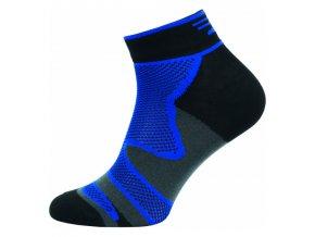 Sportovní Ponožky NOVIA Power 03