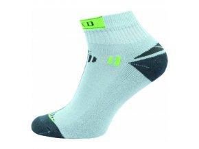 Sportovní Ponožky NOVIA Speed 05