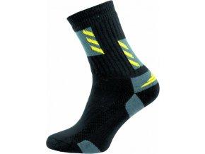 Froté Ponožky NOVIA Thermo Extreme 271N