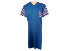 Pánská Noční Košile FOLTÝN NK75