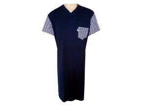 Pánská Noční Košile FOLTÝN NK83