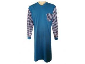 Pánská Noční Košile FOLTÝN NK85