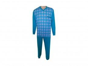 Pánské Pyžamo Nadměrné FOLTÝN PDN 97