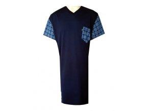 Pánská Noční Košile FOLTÝN NK90