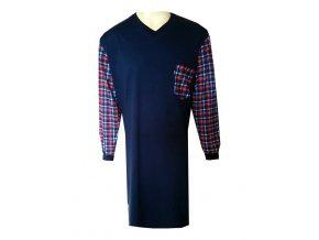 Pánská Noční Košile FOLTÝN NK93