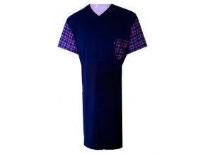 Pánská Noční Košile FOLTÝN NK94