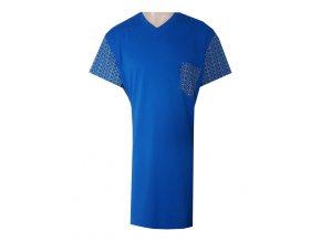 Pánská Noční Košile FOLTÝN NK97