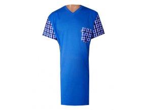 Pánská Noční Košile FOLTÝN NK99