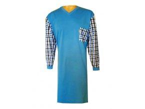 Pánská Noční Košile FOLTÝN NK100