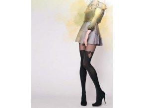Punčochové kalhoty GATTA GIRL UP 29