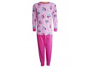 Dětské Pyžamo FOLTÝN DP33