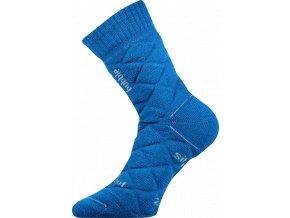 Sportovní Ponožky VoXX Force modrá