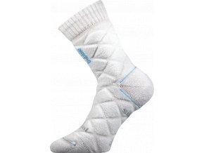 Sportovní Ponožky VoXX Force bílá