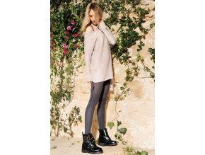 Punčochové kalhoty GATTA Colette CAT 03